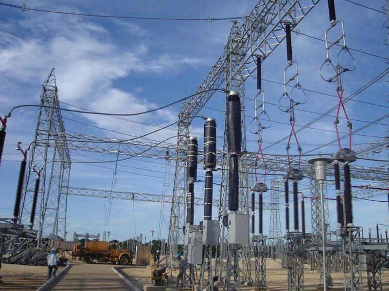 MEM otorga concesión de la Línea de Transmisión S.E. Rubí–S.E. Montalvo a Enel Green Power