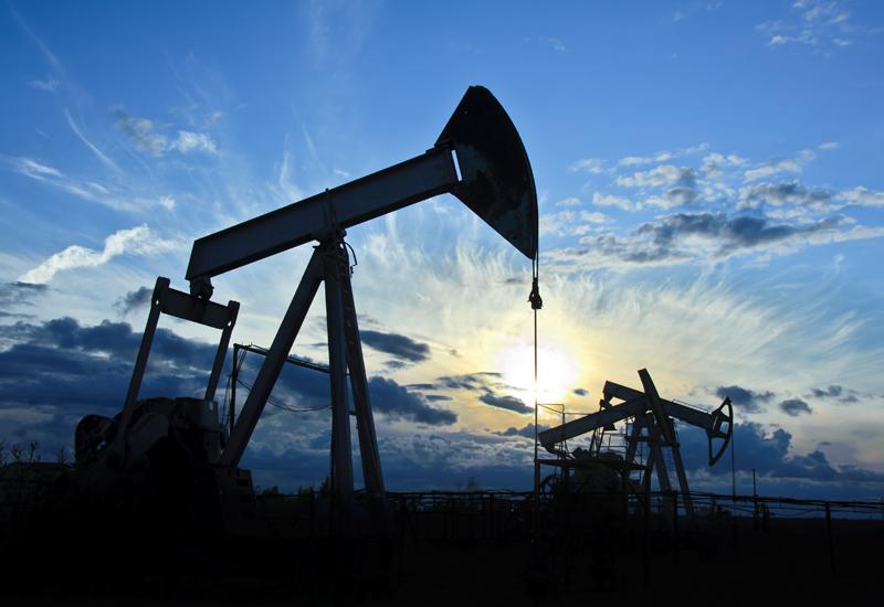 Potencial peruano impulsa interés de grandes empresas por retomar exploración de hidrocarburos