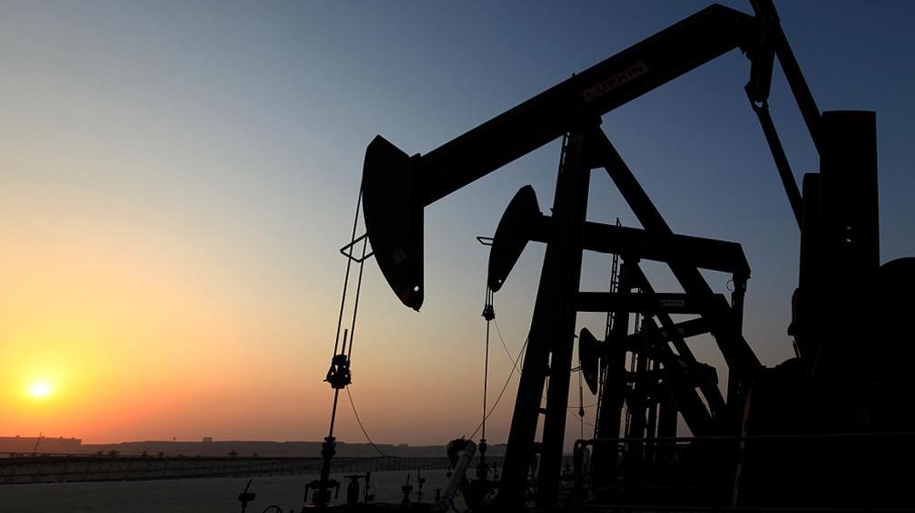 Se modificará marco normativo para expandir contratos de lotes petroleros