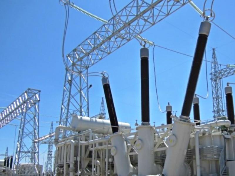 En transmisión eléctrica habrá grandes oportunidades de inversión, según Viceministro de Energía
