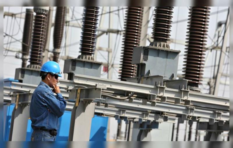 Empresas colombianas invertirán dentro del sector energía en Perú en el 2017