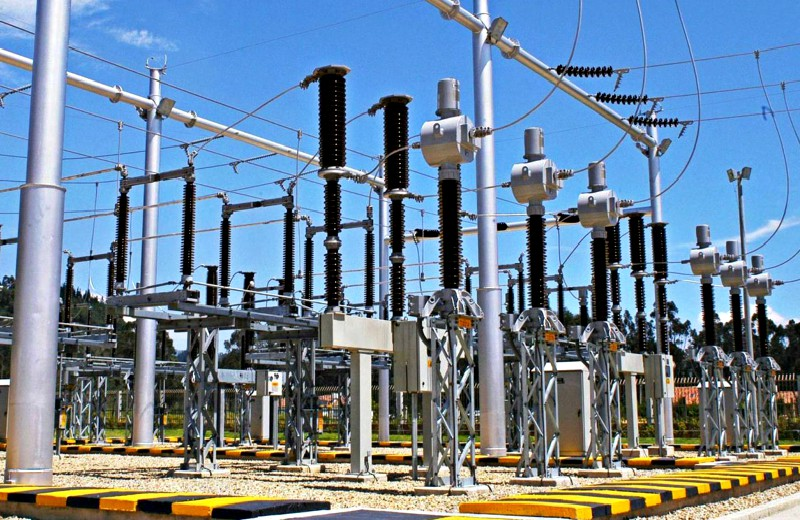 MEM admite segunda modificación al contrato con Engie Perú