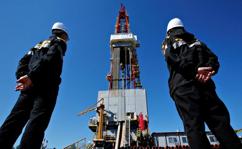 OPEP: Demanda de petróleo en 2018 sería positiva