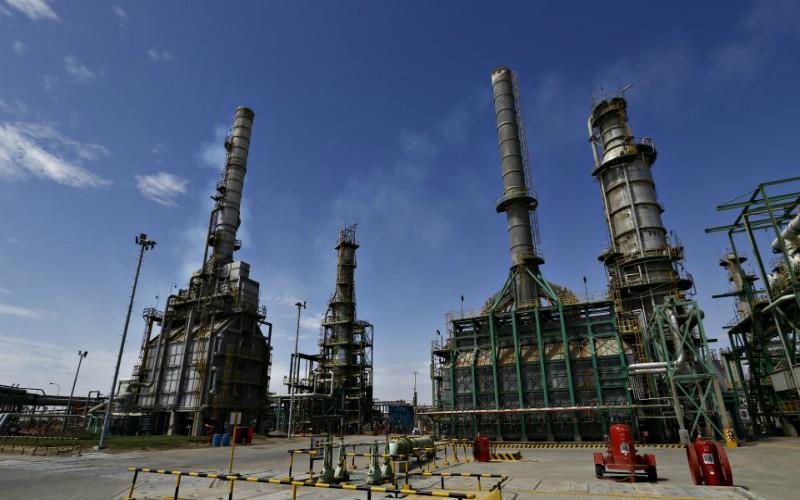 Petroperú: Inversión de refinería Talara se mantiene intacta