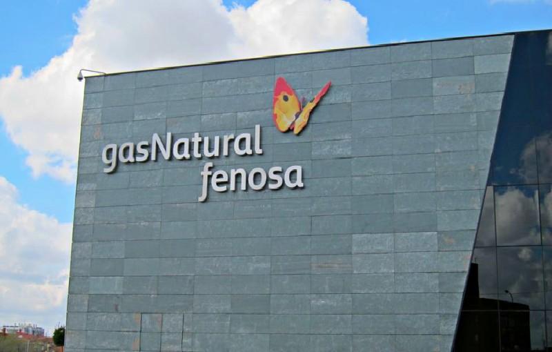 Fenosa: Alrededor de 10 mil familias contarán con gas natural en el 2017