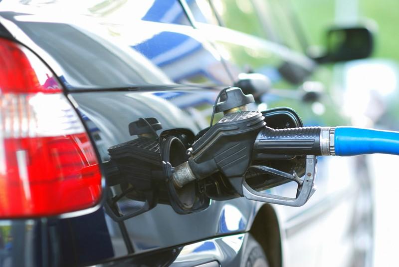 BCR: Existe margen para bajar precio de combustible en Perú