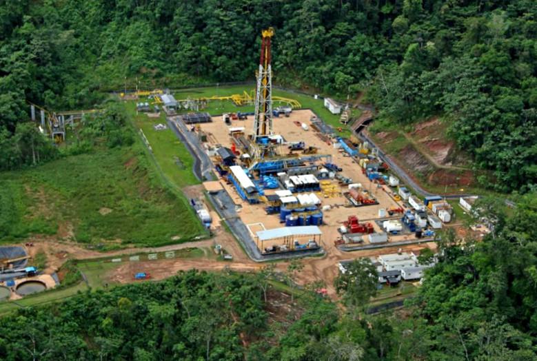 Petroperu plantea acuerdo con Frontera Energy para operar el Lote 192