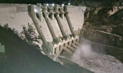 Hidroeléctrica Cerro del Águila emitió bonos por US$ 650 millones para refinanciar deuda
