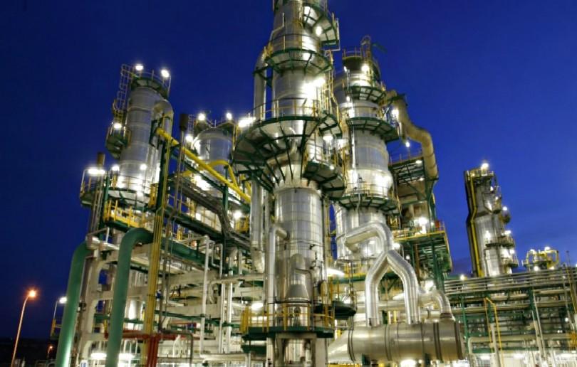 Repsol invertirá US$ 200 millones para modernizar última fase de La Pampilla