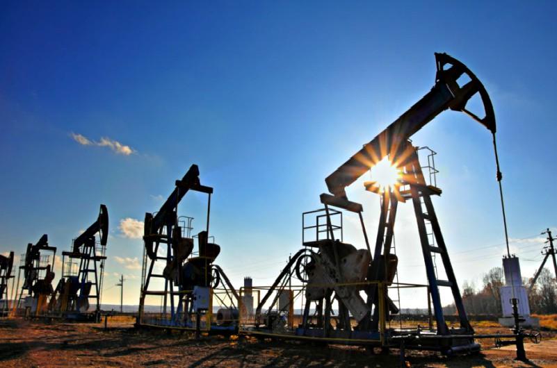 Perú recibirá inversión de US$ 120 millones por nuevos lotes petroleros