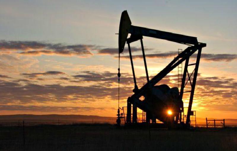 Hasta 2040 aumentará un 10% la demanda de petróleo