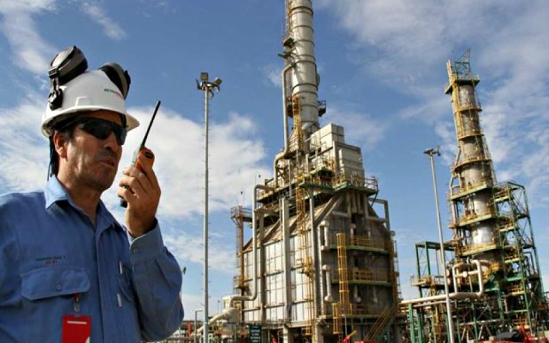 Refinería de Talara registra a la fecha un avance de 70%