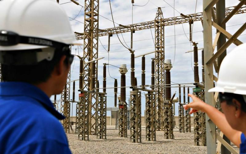 MEM: Se financiara USD 1,048 millones para electrificación rural y gas natural en todo el Perú