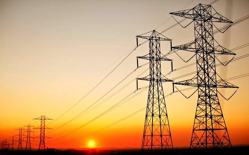 Nuevos proyectos de líneas de transmisión fortalecerá sistema eléctrico en Perú