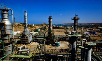 Petroperú: Inversión de Refinería de Talara podrá ser menor a S/ 5,400 millones