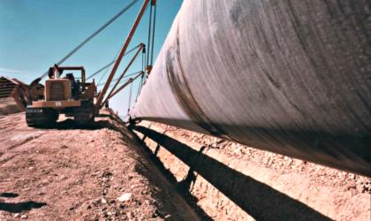 Se devolverá reembolso de aportes que realizaron los clientes para la realización de Gasoducto