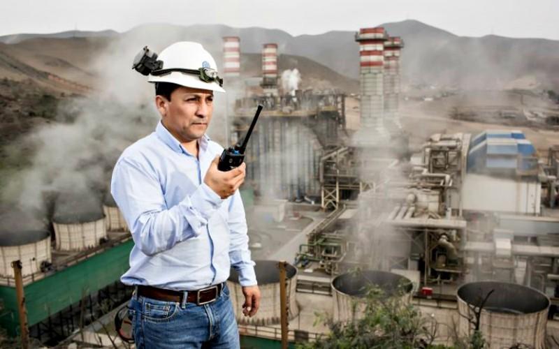 Enel Perú desarrollará 3 nuevo proyectos de generación de energía renovable