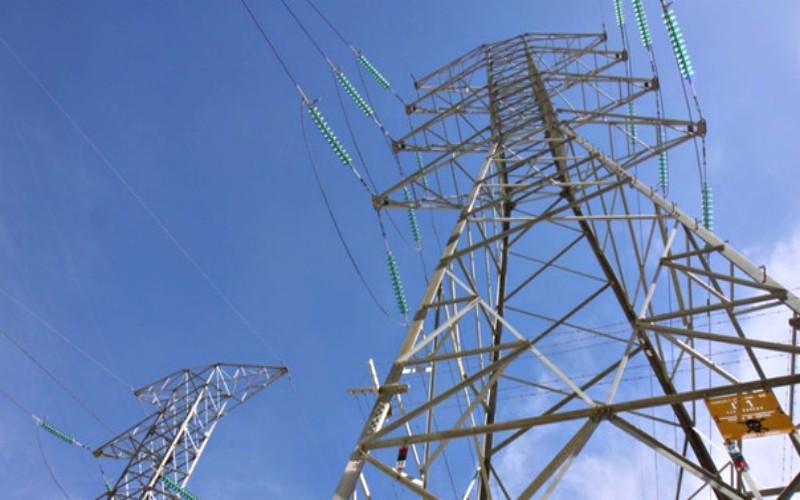 ProInversión: Interconexión Eléctrica de Colombia ganó la buena pro de líneas de transmisión eléctrica