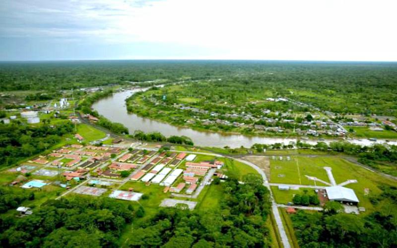 Pluspetrol financiará US$ 250 millones para la extensión de instalaciones en Camisea
