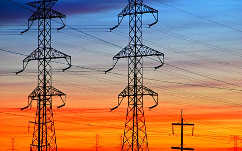 ProInversión financiará 574 millones de dólares para la transmisión de suministro eléctrico