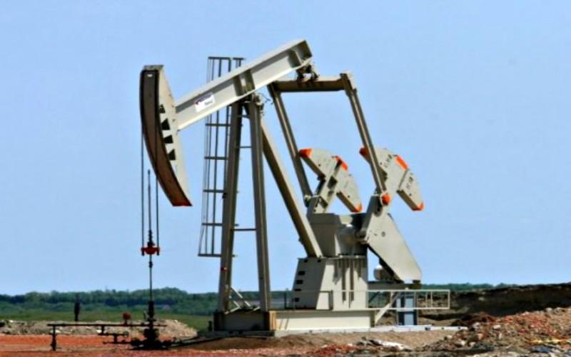 Sapet y CNPC realizarán nuevas perforaciones de pozos de desarrollo para producción de hidrocarburos