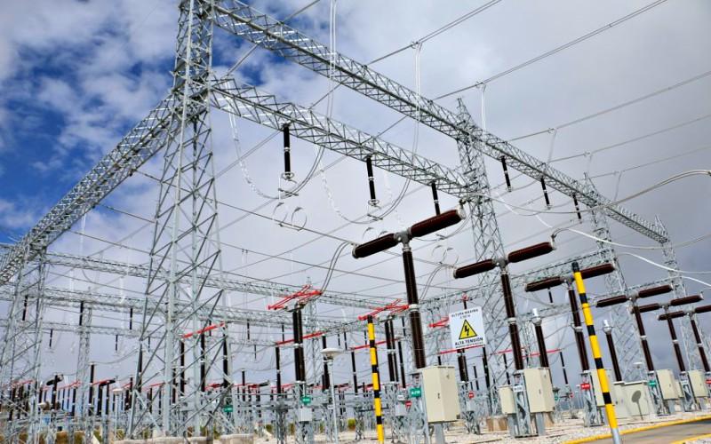 MEM: ProInversión obtiene la responsabilidad del proceso de licitación de los tres proyectos eléctricos