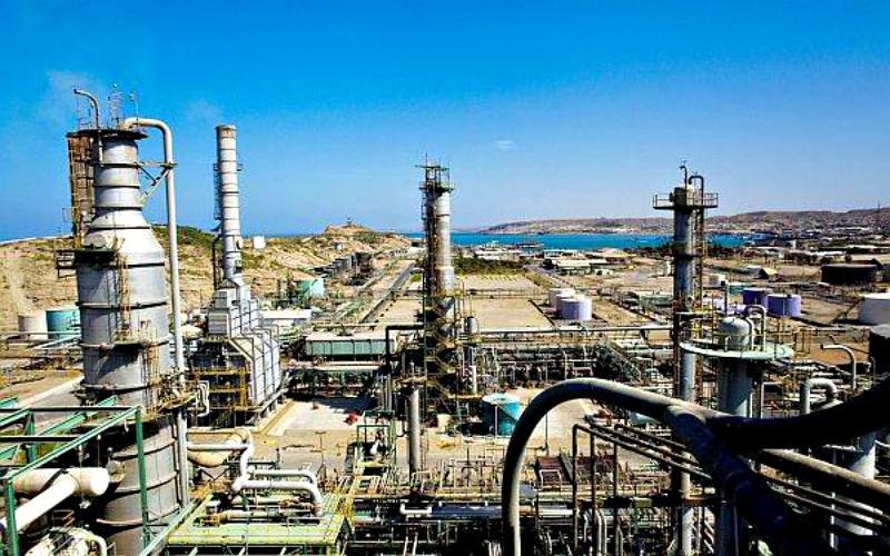 Presupuesto de la Refinería Talara podría ser menor a 5,400 millones de dólares