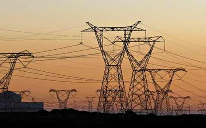 MEM otorga concesión a Abengoa para la producción de energía eléctrica en el departamento de Moquegua