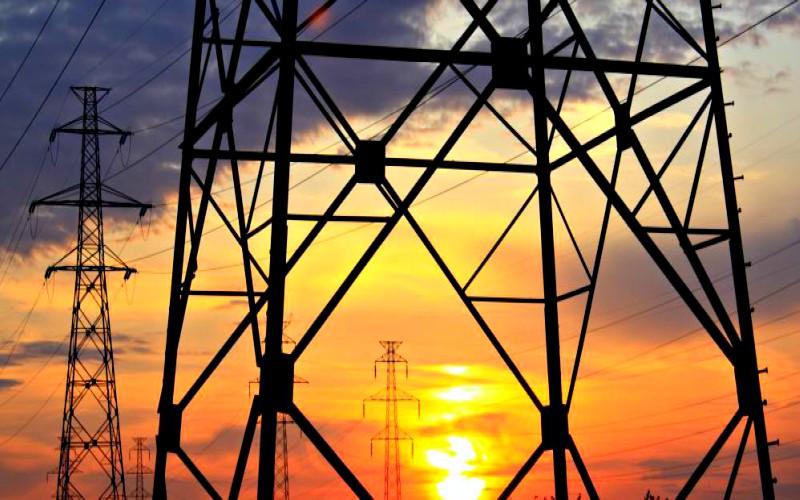 Construcción de línea eléctrica entre Tacna y Arica se ejecutaría en marzo del 2018