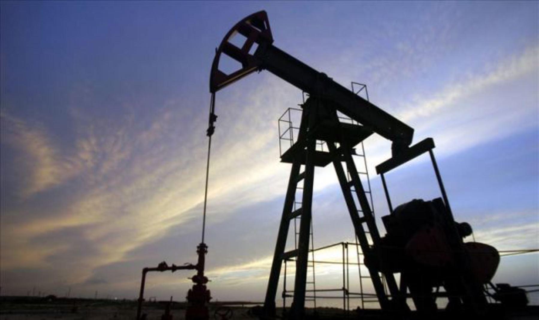Inversionistas demandan normativa promotora para exploraciones de hidrocarburos