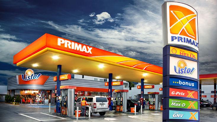 Pecsa habría llegado trato con Primax