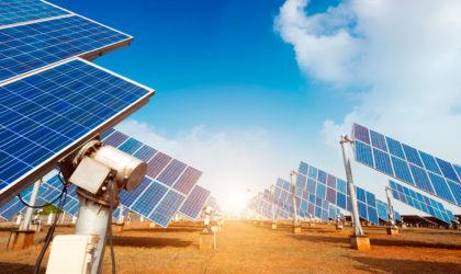 Según Osinergmin, este año se licitaría nuevo proyecto de energía renovable