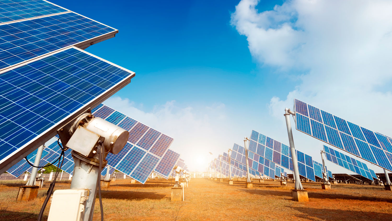 Este año se presenta el marco regulatorio de los Recursos Energéticos Renovables