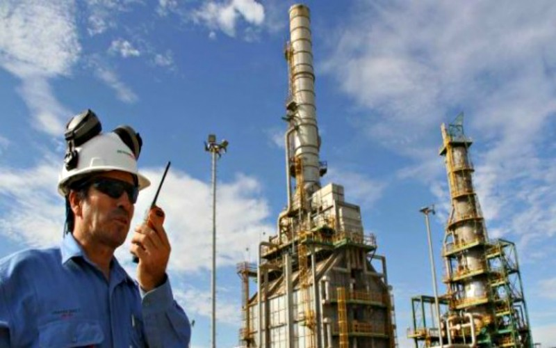 En pocos días se dará inicio el nuevo Viceministerio de Hidrocarburos