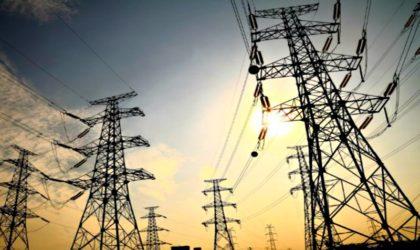 ProInversión adjudicará tres proyectos eléctricos este año