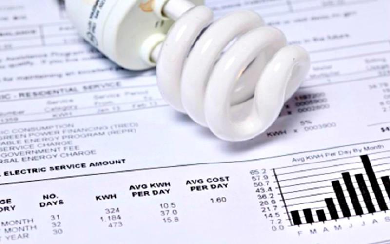 Se realizarán descuentos en los recibos de luz a los usuarios por gasoducto del sur