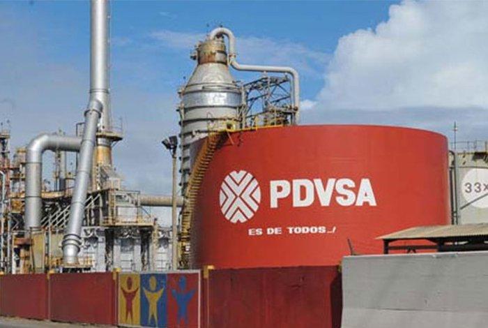 No beneficia a Venezuela el alza del precio del petróleo