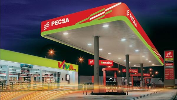 Repsol y Primax interesados por Pecsa