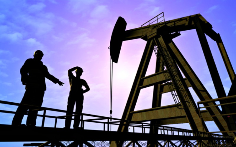 Diversas petroleras implementarán nuevas operaciones para mejores resultados en el 2018