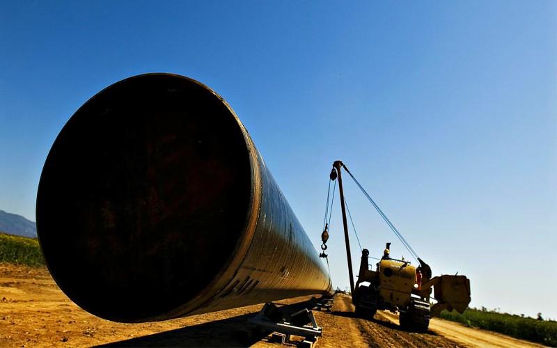 Licitación de Gasoducto Sur se ejecutará el próximo año