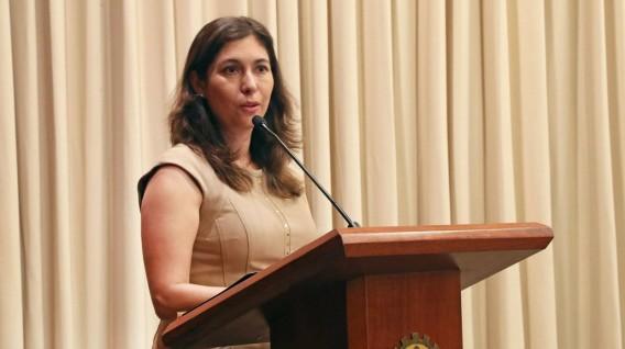 MEM: Viceministerio de Hidrocarburos funcionará desde marzo