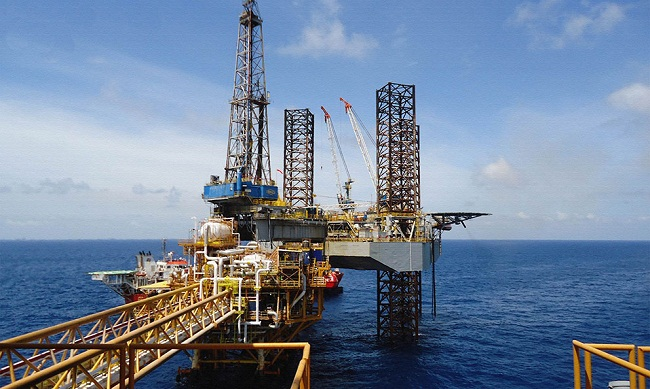Crecerá la inversión pero lentamente en exploración de hidrocarburos