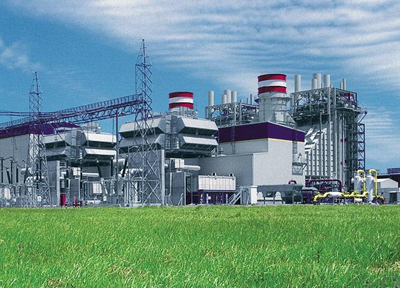 ¿En qué consiste el conflicto entre generadoras eléctricas?