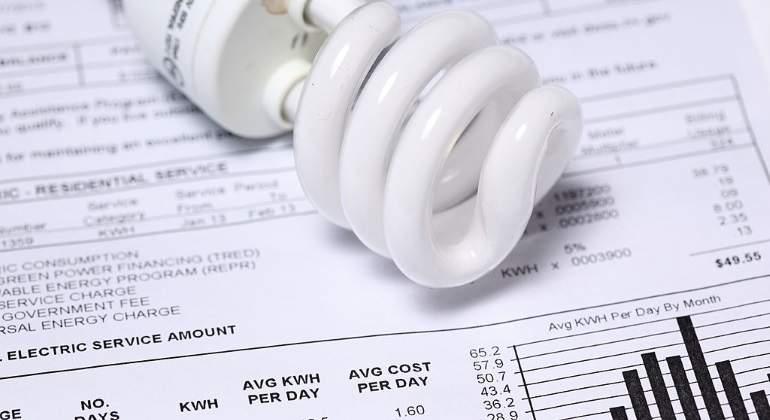 El conflicto entre las empresas eléctricas