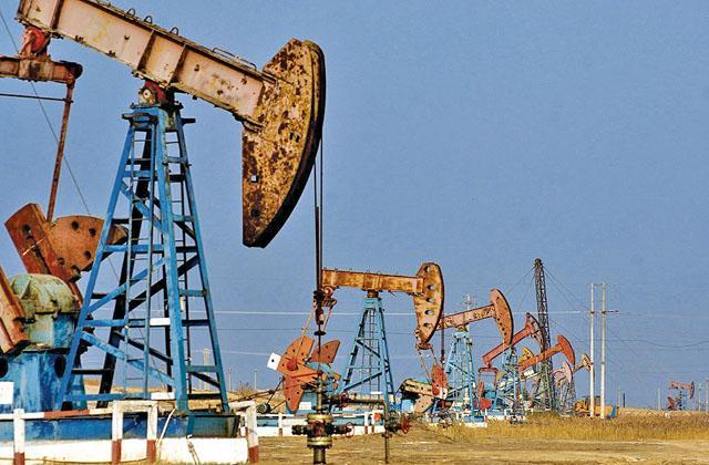 Perupetro: Las petroleras en Piura triplicaron desarrollo de pozos