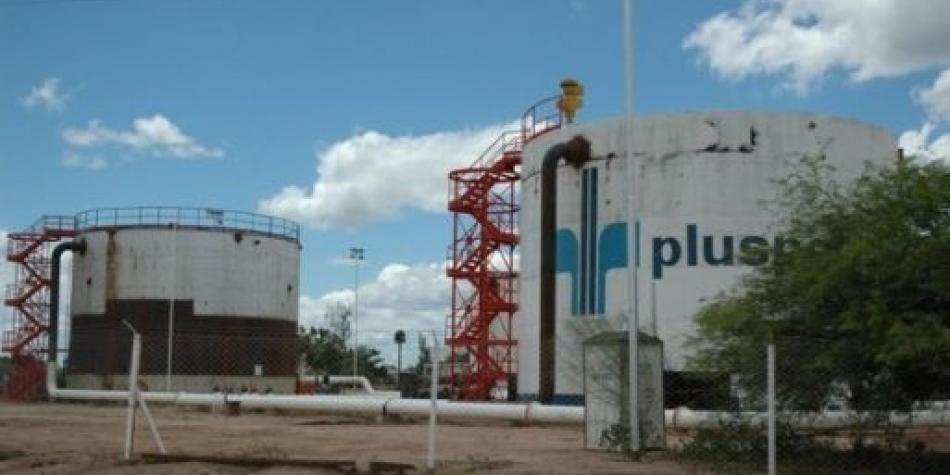 Refinería de Talara: Petroperú espera informe de Contraloría sobre crédito para el miércoles