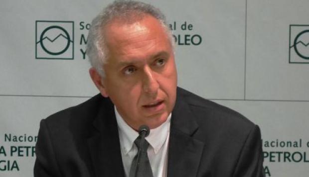 SNMPE: Esperamos que el clima de incertidumbre no afecte a las inversiones