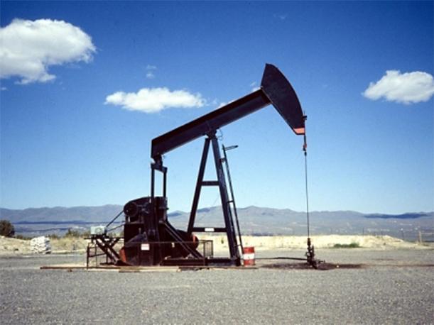Aporte del sector al PBI se podría duplicar con nueva ley de hidrocarburos