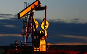 Petrolera  Frontera Energy invertirá hasta US$ 500 millones en Colombia y Perú durante el 2018