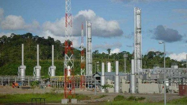 Perupetro aprueba contratos de cinco lotes petroleros en la costa norte del país